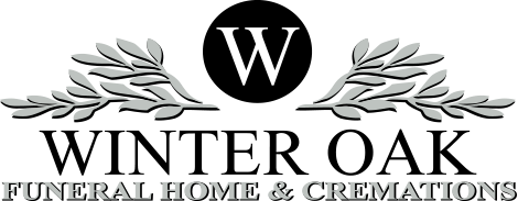 Winter Oak Funeral Home & Cremations